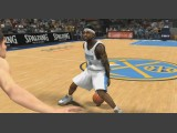 NBA 2K13 Screenshot #37 for Xbox 360 - Click to view