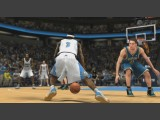 NBA 2K13 Screenshot #38 for Xbox 360 - Click to view