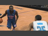 NBA 2K13 Screenshot #39 for Xbox 360 - Click to view