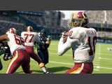 Madden NFL 13 Screenshot #211 for Xbox 360 - Click to view