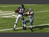 Madden NFL 13 Screenshot #3 for PS Vita - Click to view