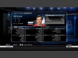 NHL 13 Screenshot #168 for Xbox 360 - Click to view