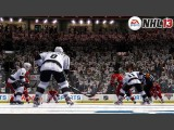 NHL 13 Screenshot #169 for Xbox 360 - Click to view