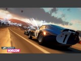 Forza Horizon Screenshot #15 for Xbox 360 - Click to view