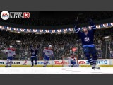 NHL 13 Screenshot #164 for PS3 - Click to view