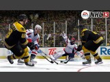 NHL 13 Screenshot #166 for PS3 - Click to view