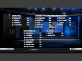 NHL 13 Screenshot #175 for Xbox 360 - Click to view