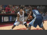 NBA 2K13 Screenshot #42 for Xbox 360 - Click to view