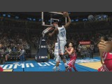 NBA 2K13 Screenshot #44 for Xbox 360 - Click to view