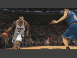 NBA 2K13 Screenshot #45 for Xbox 360 - Click to view