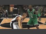 NBA 2K13 Screenshot #46 for Xbox 360 - Click to view