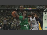 NBA 2K13 Screenshot #47 for Xbox 360 - Click to view