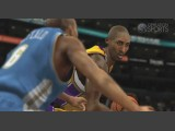 NBA 2K13 Screenshot #48 for Xbox 360 - Click to view