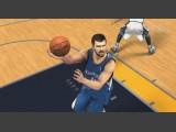 NBA 2K13 Screenshot #49 for Xbox 360 - Click to view