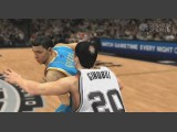 NBA 2K13 Screenshot #51 for Xbox 360 - Click to view