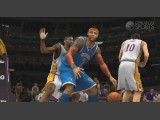 NBA 2K13 Screenshot #52 for Xbox 360 - Click to view