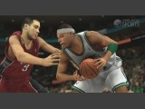 NBA 2K13 Screenshot #53 for Xbox 360 - Click to view