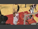 NBA 2K13 Screenshot #9 for PS3 - Click to view