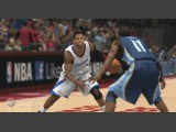 NBA 2K13 Screenshot #10 for PS3 - Click to view