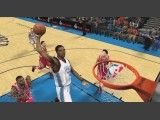 NBA 2K13 Screenshot #11 for PS3 - Click to view