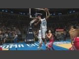 NBA 2K13 Screenshot #12 for PS3 - Click to view