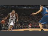 NBA 2K13 Screenshot #13 for PS3 - Click to view