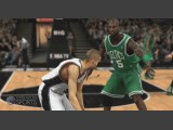 NBA 2K13 Screenshot #14 for PS3 - Click to view
