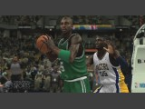 NBA 2K13 Screenshot #15 for PS3 - Click to view