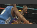 NBA 2K13 Screenshot #16 for PS3 - Click to view