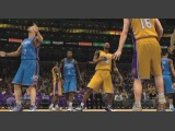 NBA 2K13 Screenshot #18 for PS3 - Click to view