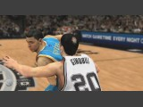 NBA 2K13 Screenshot #19 for PS3 - Click to view