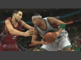 NBA 2K13 Screenshot #21 for PS3 - Click to view
