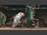 NBA 2K13 Screenshot #22 for PS3 - Click to view