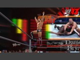 WWE 13 Screenshot #20 for Xbox 360 - Click to view