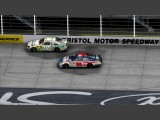 NASCAR The Game: Inside Line Screenshot #13 for Xbox 360 - Click to view