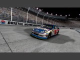 NASCAR The Game: Inside Line Screenshot #14 for Xbox 360 - Click to view