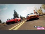 Forza Horizon Screenshot #17 for Xbox 360 - Click to view