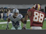 Madden NFL 13 Screenshot #222 for Xbox 360 - Click to view