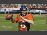 Madden NFL 13 Screenshot #223 for Xbox 360 - Click to view