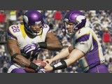 Madden NFL 13 Screenshot #224 for Xbox 360 - Click to view