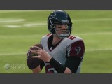 Madden NFL 13 Screenshot #226 for Xbox 360 - Click to view