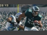 Madden NFL 13 Screenshot #228 for Xbox 360 - Click to view