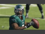 Madden NFL 13 Screenshot #230 for Xbox 360 - Click to view