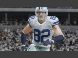 Madden NFL 13 Screenshot #232 for Xbox 360 - Click to view