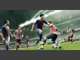 Pro Evolution Soccer 2013 Screenshot #18 for Xbox 360 - Click to view