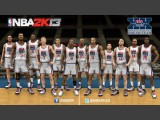 NBA 2K13 Screenshot #55 for Xbox 360 - Click to view