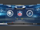 Madden NFL 13 Screenshot #234 for Xbox 360 - Click to view