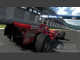 Gran Turismo 5 Prologue Screenshot #55 for PS3 - Click to view