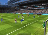 FIFA Soccer 13 Screenshot #2 for iOS - Click to view