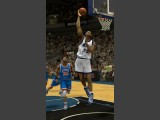 NBA 2K13 Screenshot #23 for PS3 - Click to view